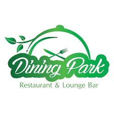 Dining Park